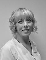 Team Member: Paula Mathews