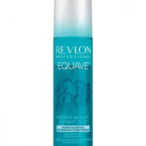 Equave Detangling Conditioner Spray