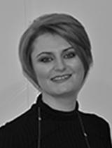 Team Member: Siobhan Malone